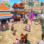Civilization Online MMO 2211 4