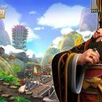 Civilization Online MMO 2211 41