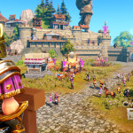 Civilization Online MMO 2211 5