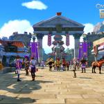 Civilization Online MMO 2211 7