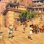 Civilization Online MMO 2211 8