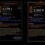 D3_x1_Blizzcon_Wand_of_Woh_Legendary