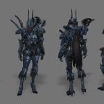 D3_x1_Demonhunter_set_AD_0_png