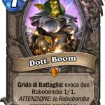 DR_BOOM