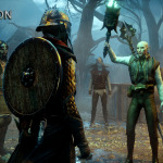 Dragon Age Inquisition 0411 1