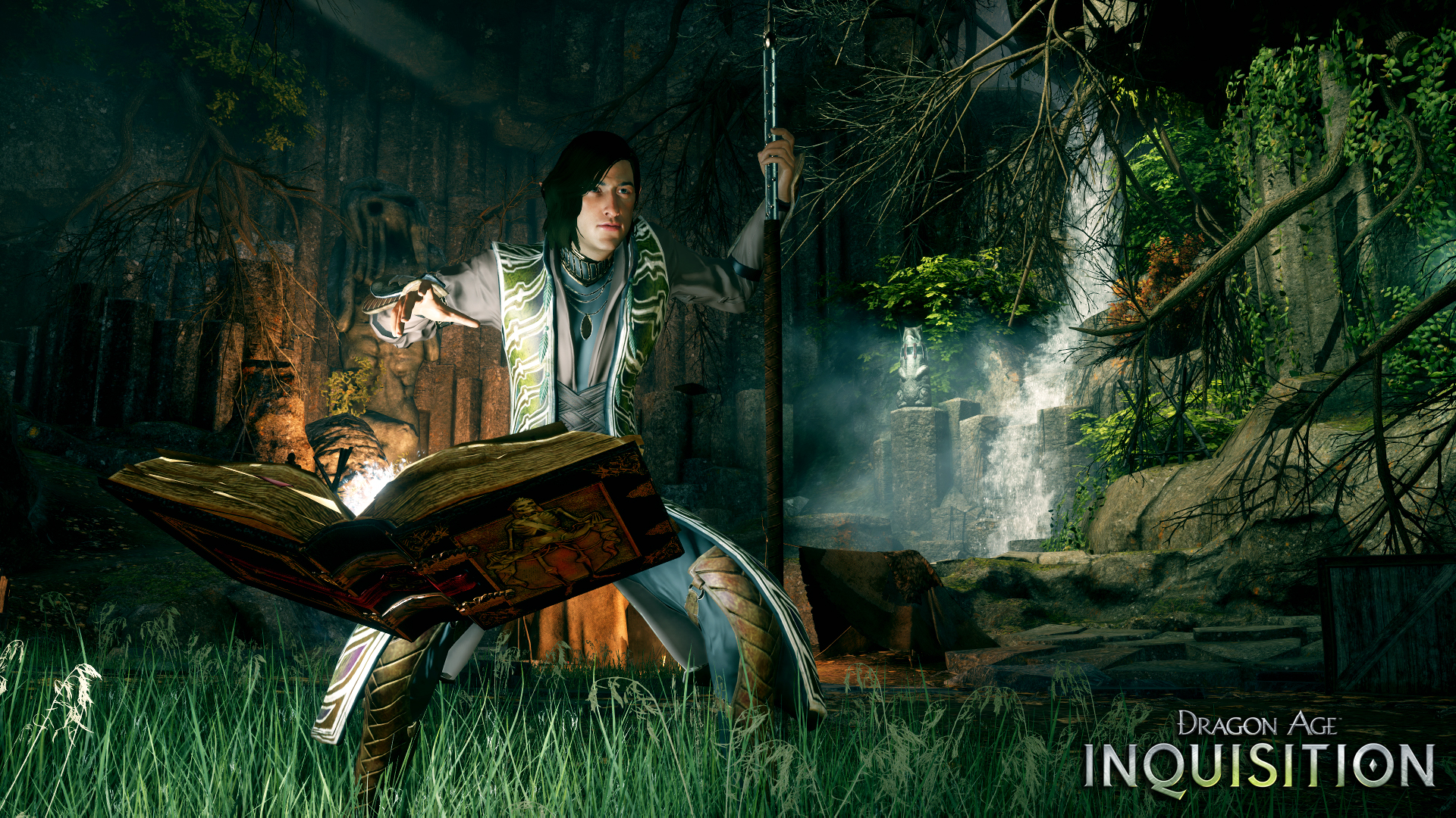 Dragon Age Inquisition 0411 15