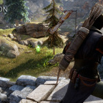 Dragon Age Inquisition 0411 19