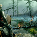 Dragon Age Inquisition 0411 2