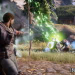 Dragon Age Inquisition 0411 20