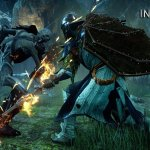 Dragon Age Inquisition 0411 22