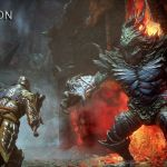 Dragon Age Inquisition 0411 23