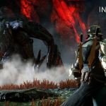 Dragon Age Inquisition 0411 24