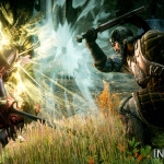 Dragon Age Inquisition 0411 3