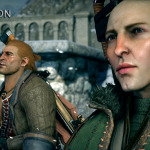 Dragon Age Inquisition 0411 4