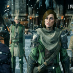 Dragon Age Inquisition 0411 5
