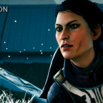 Dragon Age Inquisition 0411 6