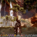 Dragon Age Inquisition 0911 1
