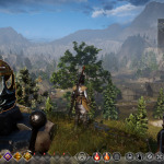 Dragon Age Inquisition 0911 10