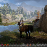 Dragon Age Inquisition 0911 11