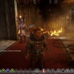 Dragon Age Inquisition 0911 12