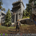 Dragon Age Inquisition 0911 13