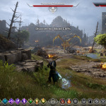 Dragon Age Inquisition 0911 2