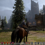 Dragon Age Inquisition 0911 4