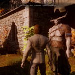 Dragon Age Inquisition 0911 5