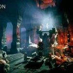 Dragon Age Inquisition 1711 4