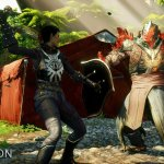 Dragon Age Inquisition 1711 5