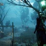 Dragon Age Inquisition 1711 7