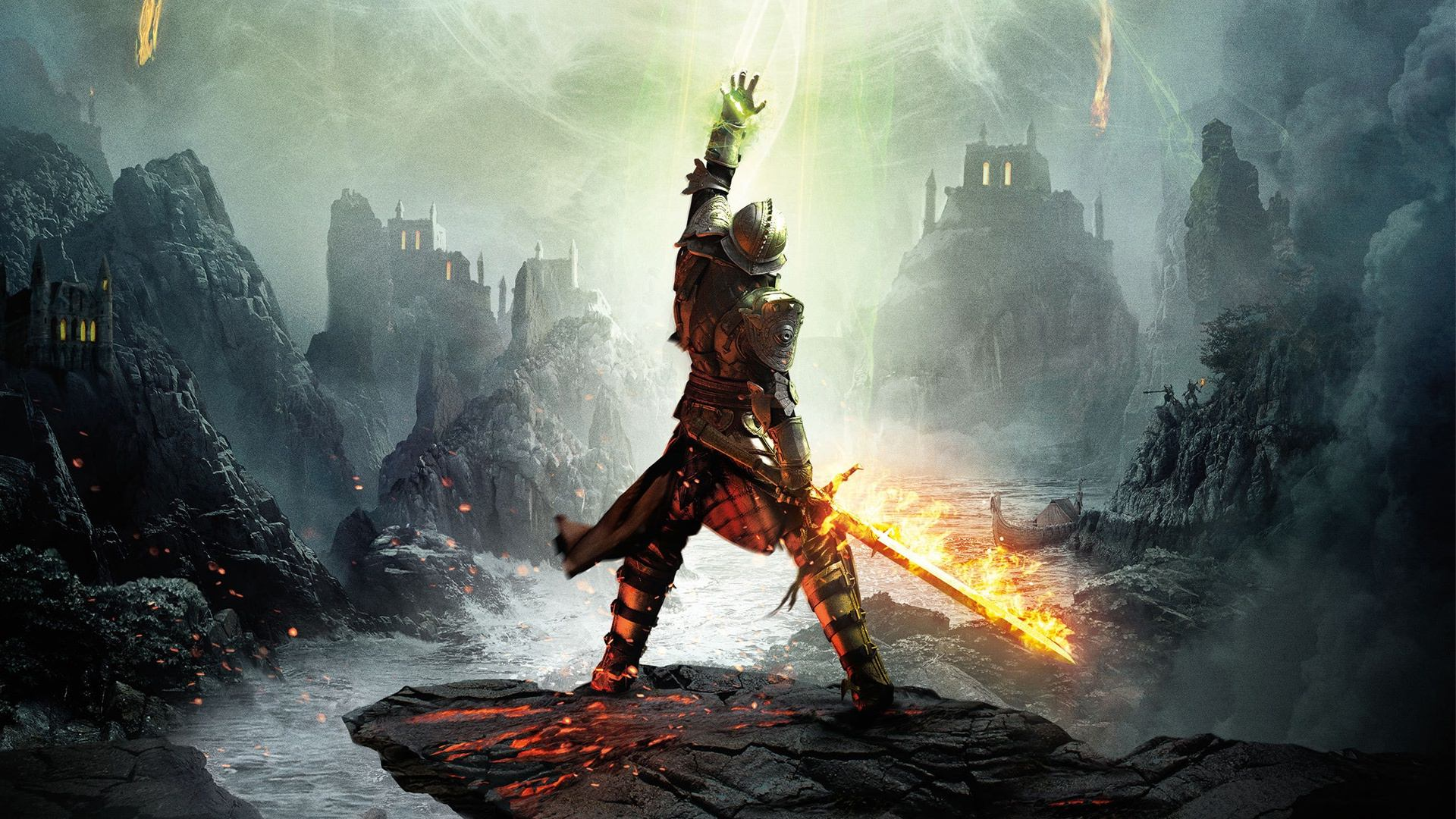 Dragon-Age-Inquisition cover art