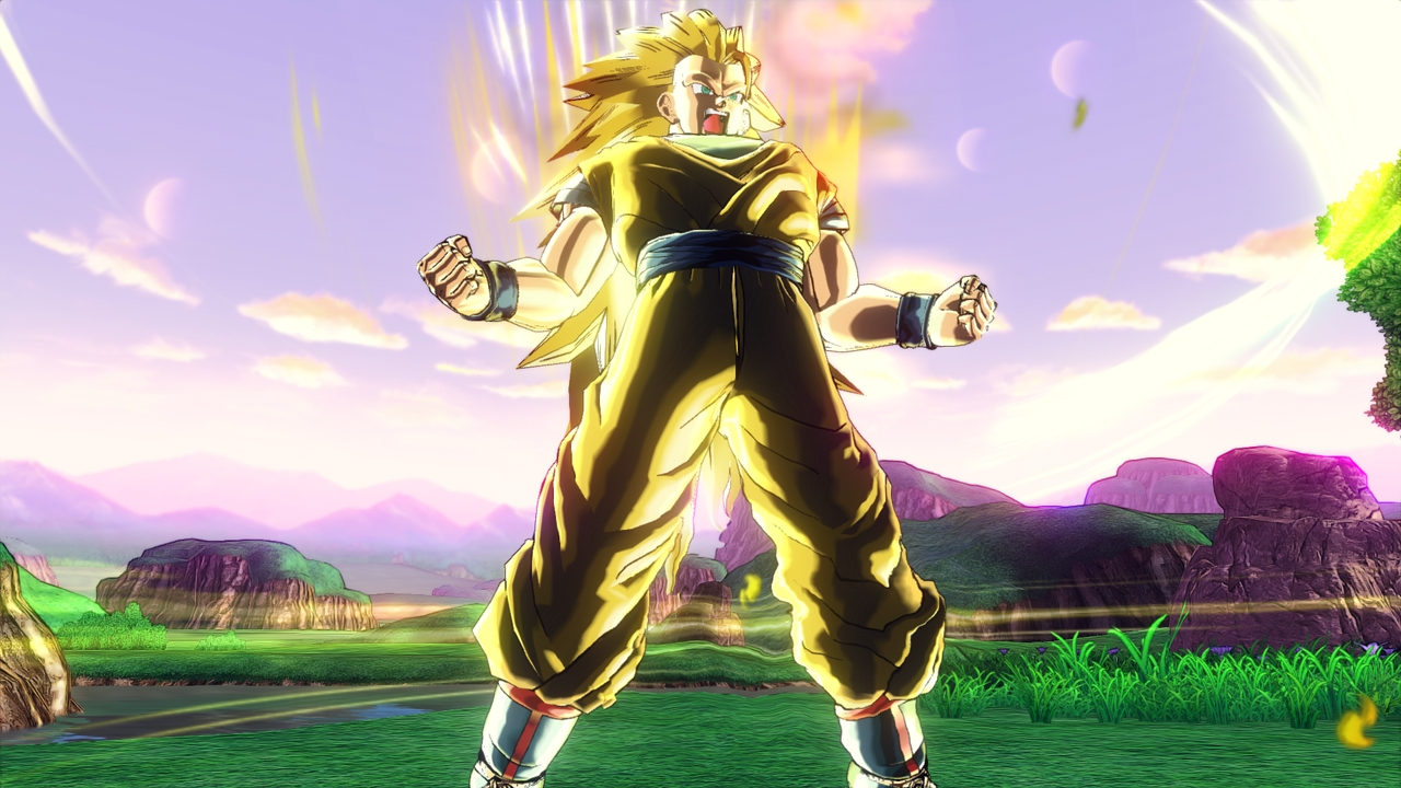 Dragon-Ball-Xenoverse 1511