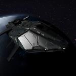 ED-B3-01_fed_dropship_2