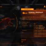 ED-B3-01_shipselect_1