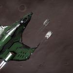 ED-G1-01_eagle_1
