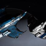 ED-G1-01_eagle_2
