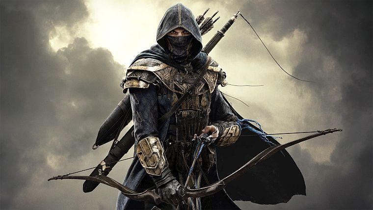Elder-Scrolls-Online 0411