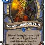 GOBLIN_BLASTMAGE