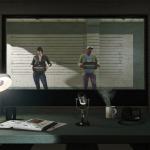 GTA V GTA Online 1811 3