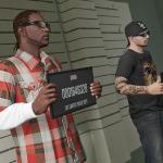 GTA V GTA Online 1811 4