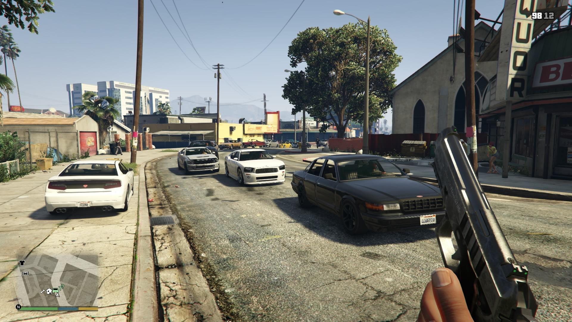 Grand Theft Auto V_20141117000416
