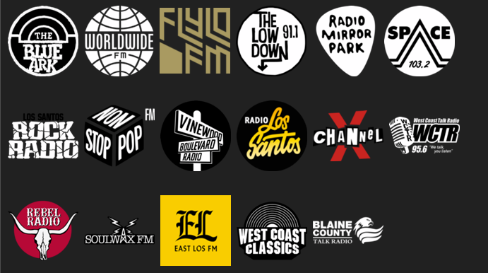 GTA_V_radio_stations_Volt