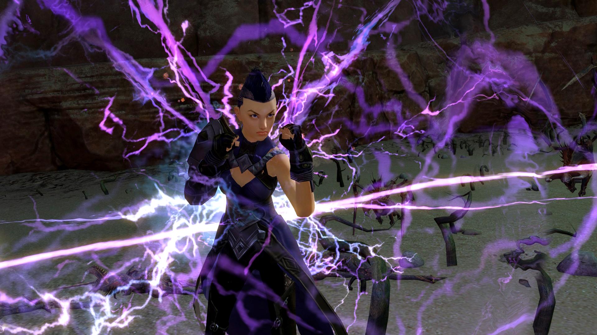 GW2_11-2014_-_1st_Instance_-_Master_of_Lightning