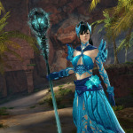 GW2_11-2014_-_Light_Luminescent_Set