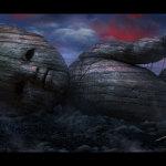 HellBlade_hell_abstract_mood_18