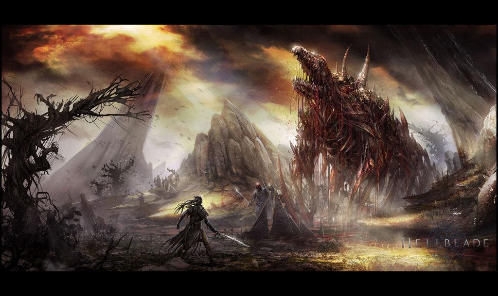 HellBlade_zombie_army_13b_web-1024x610