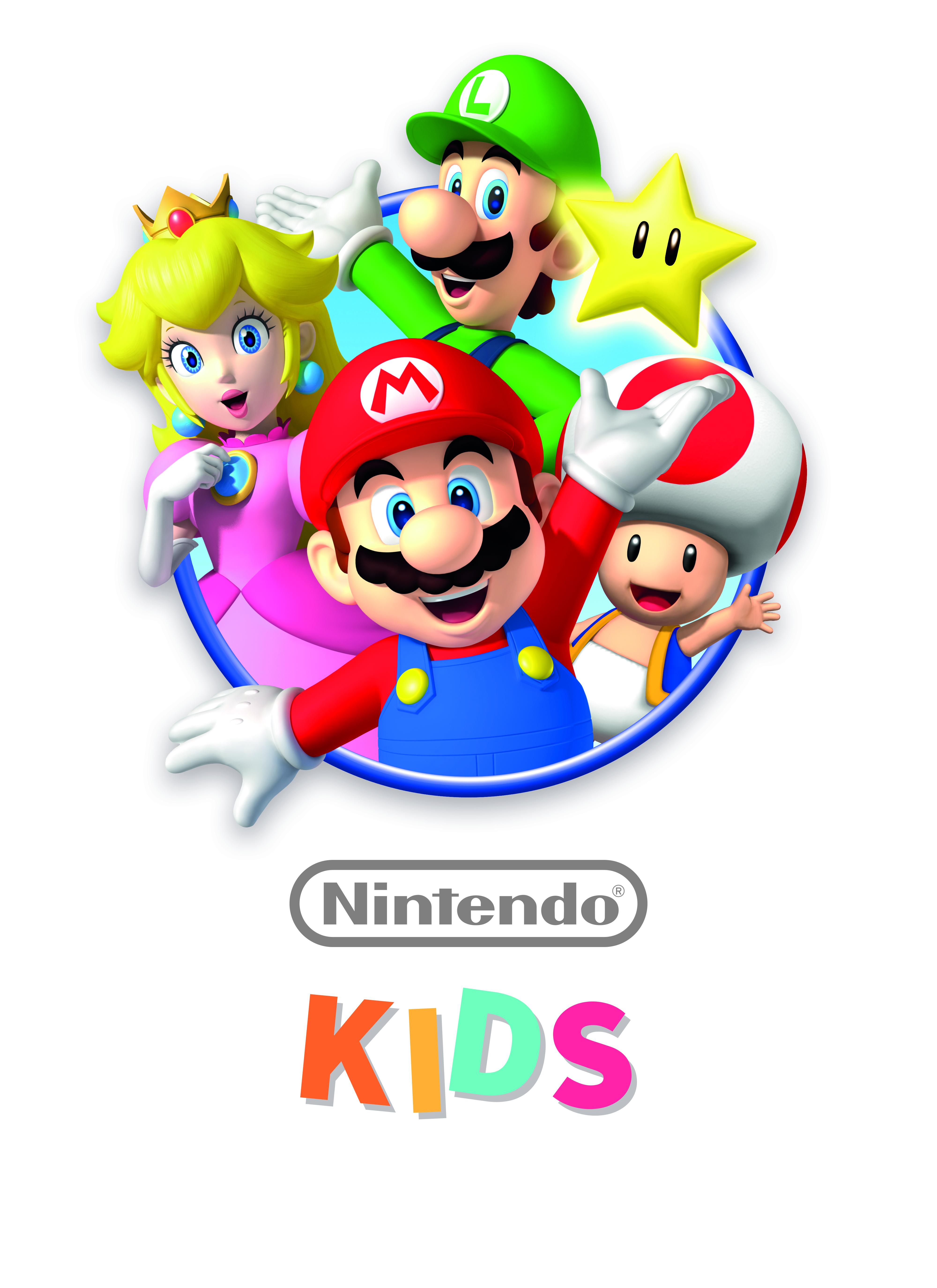 KIDS_logo_white_bg