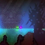Kalimba_Screenshot_1