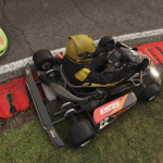 Karting_Screenshot_7_1415286196